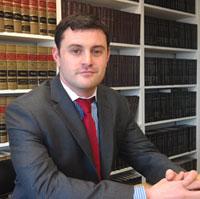 attorney_norinsberg