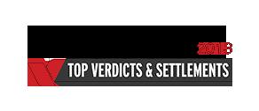 New York City Malicious Prosecution Lawyer   Norinsberg Law